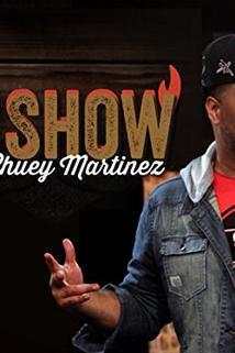 Show, El