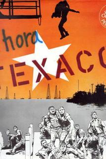 Hora Texaco, La