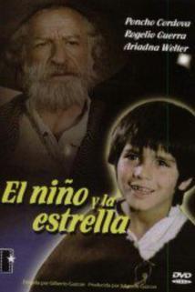 Niño y la estrella, El