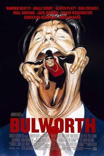 Skandál Bulworth
