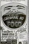 Carnaval no Fogo (1949)