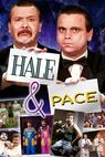 Hale and Pace (1988)
