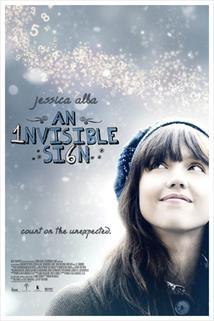 Neviditelný symbol