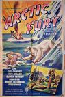 Arctic Fury (1949)