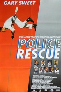 Police Rescue  - Police Rescue