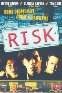 Risk  - Risk