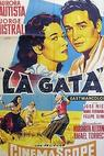 Gata, La (1956)