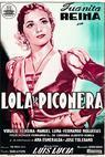 Lola, la piconera