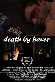 Death by Boxer