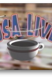 USA Live  - USA Live