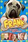 Náš přítel Frank