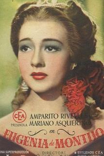 Eugenia de Montijo