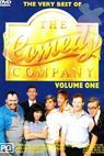 The Comedy Company (1988)