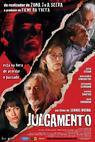 Julgamento (2007)