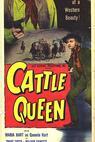 Cattle Queen
