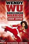 Wendy Wu: Bojovnice proti zlu (2006)