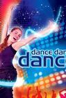 Dance, Dance, Dance (2007)