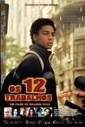 12 Trabalhos, Os (2006)