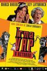 Irma Vap - O Retorno (2006)