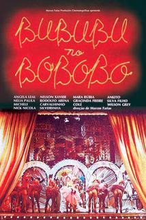 Bububu no Bobobó