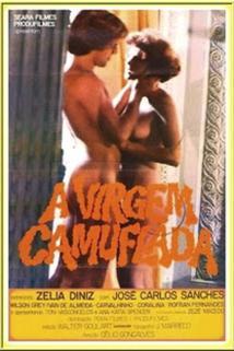 A Virgem Camuflada