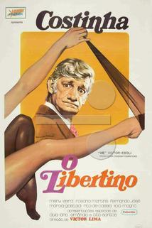 Libertino, O