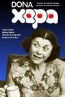 Dona Xepa (1977)