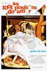 1001 Posições do Amor, As (1978)