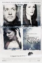 Plakát k filmu: Ostrovní zprávy