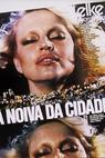 A Noiva da Cidade (1978)