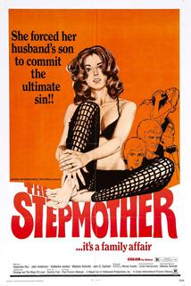 Stepmother, The