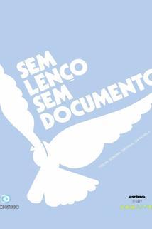 Sem Lenço, Sem Documento