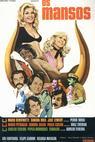 Mansos, Os (1973)