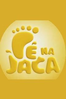 Pé na Jaca
