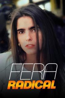 Fera Radical