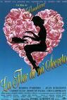 Květ mého tajemství (1995)