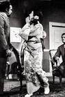 A Sombra de Rebeca (1967)