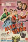 Alegria de Viver (1958)