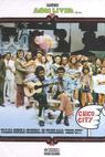 Chico City