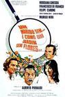 Um Marido Sem... É Como um Jardim Sem Flores (1972)