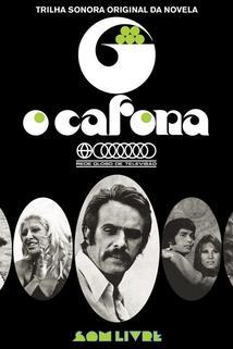 Cafona, O