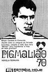 Pigmalião 70 (1970)