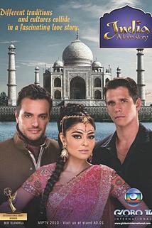 Caminho das Índias