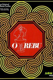 Rebu, O