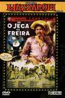 Jeca e a Freira, O (1968)