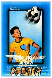 Asa Branca - Um Sonho Brasileiro