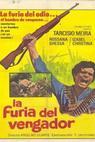 Quelé do Pajeú (1969)