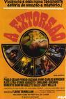 A Extorsão (1975)
