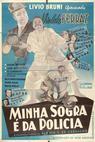 Minha Sogra É da Polícia (1958)