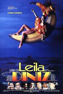 Leila Diniz